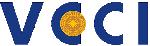 Hệ thống Quản lý đào tạo trực tuyến VCCI eLearning (E-learning)